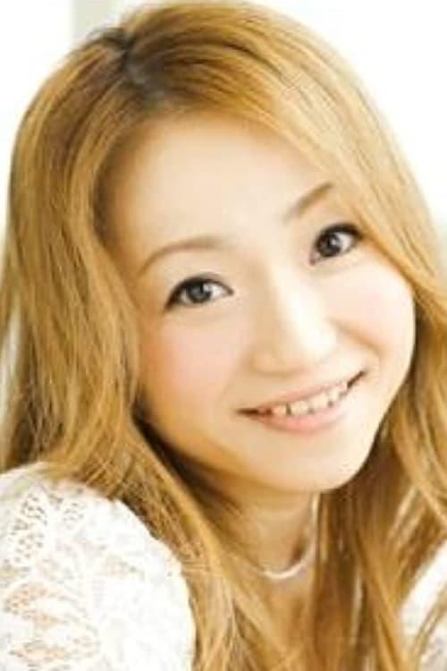 Mayumi Iizuka