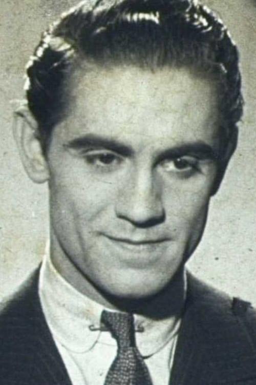 Ismael Merlo