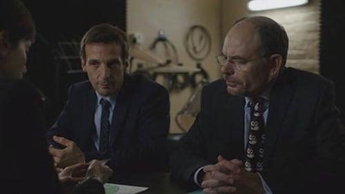 Subt tulos en espa l para la serie oficina de infiltrados for Oficina de infiltrados