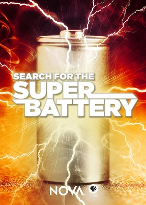 Search for the Super Battery