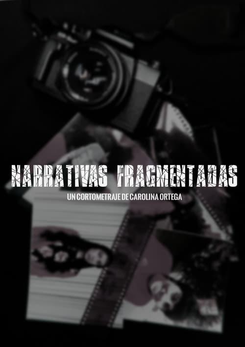 Filme Narrativas Fragmentadas Grátis Em Português