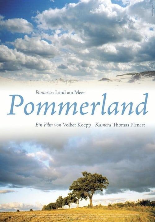 Ver pelicula Pommerland Online