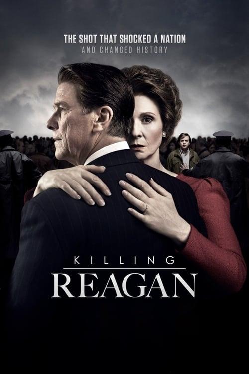 Image Matar a Reagan