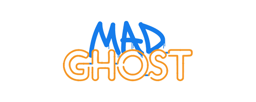 Mad Ghost Productions