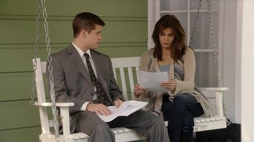 Watch Desperate Housewives S8E15 Online