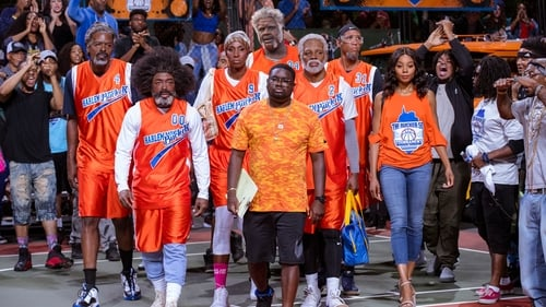 Uncle Drew [HD Video] Online and Free