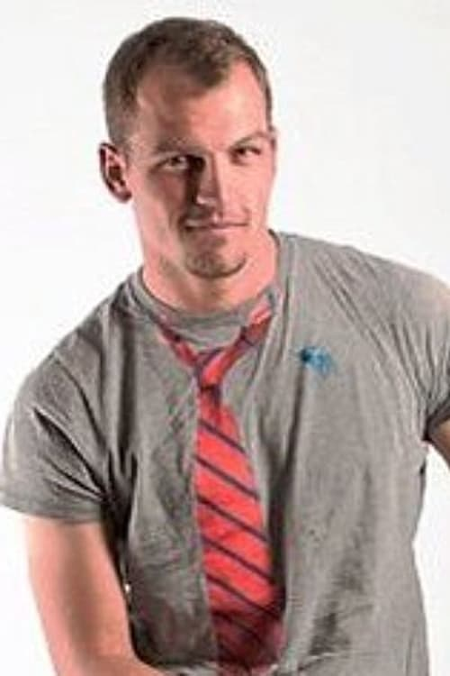 Craig Macrae