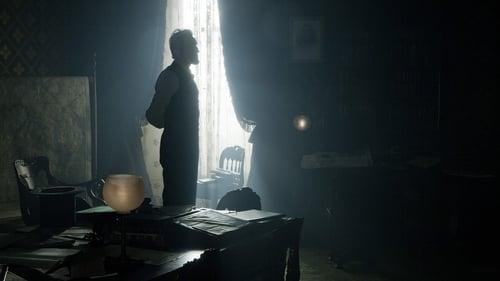Lincoln (ลินคอล์น)