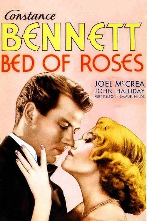 Bed of Roses (1933)