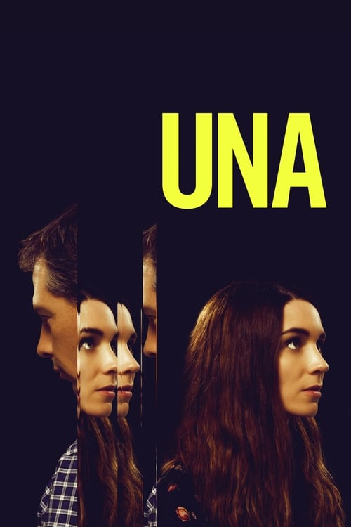 Streaming Una (2017) Best Quality Movie