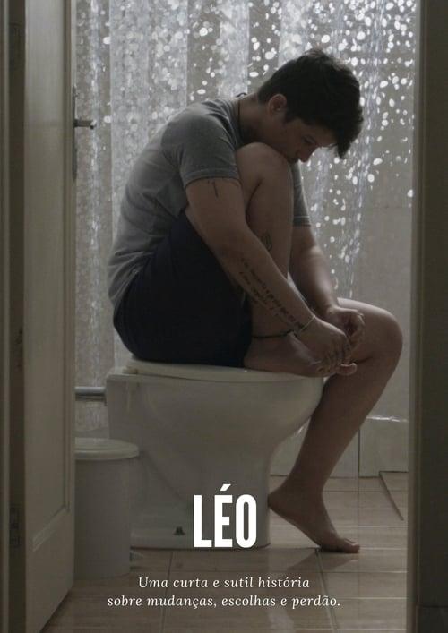 Léo (2019)