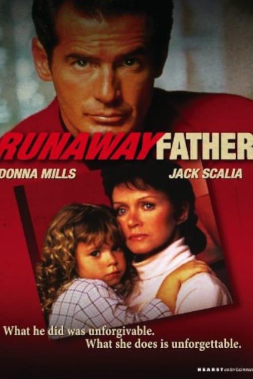 Película Runaway Father Doblada En Español