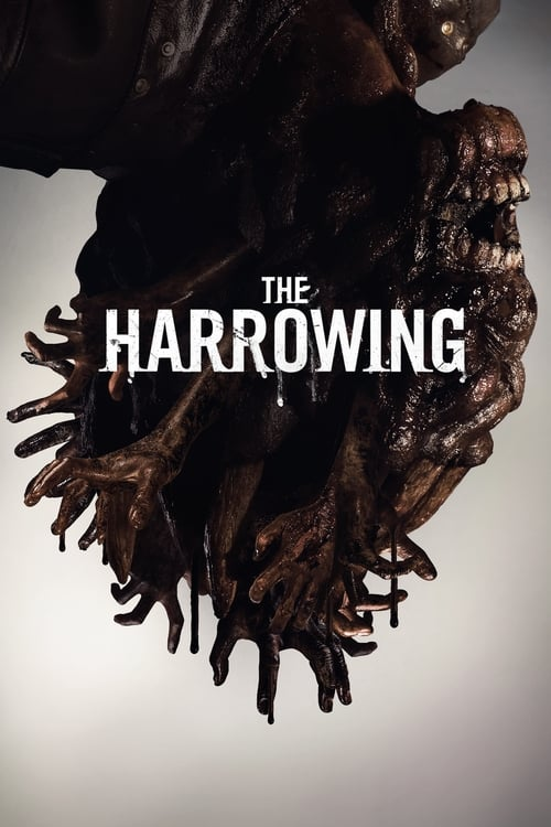 The Harrowing [Vose] [rhdtv]