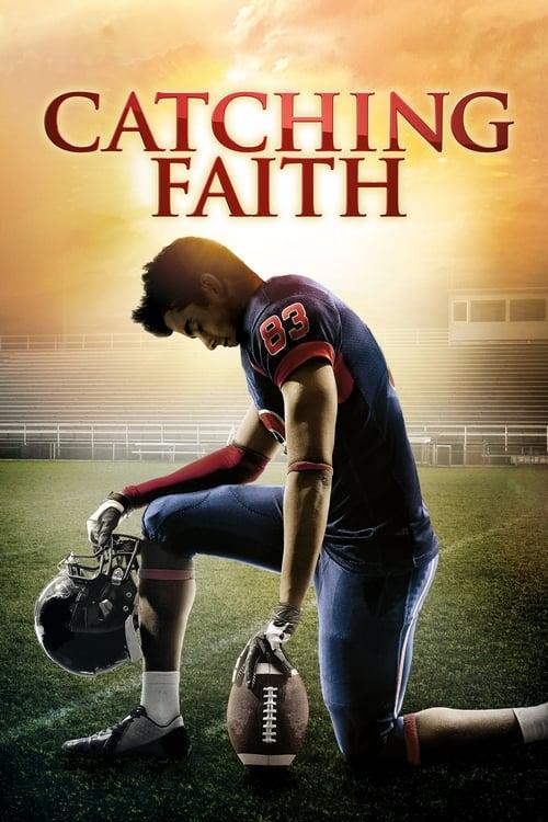 Catching Faith (2015)