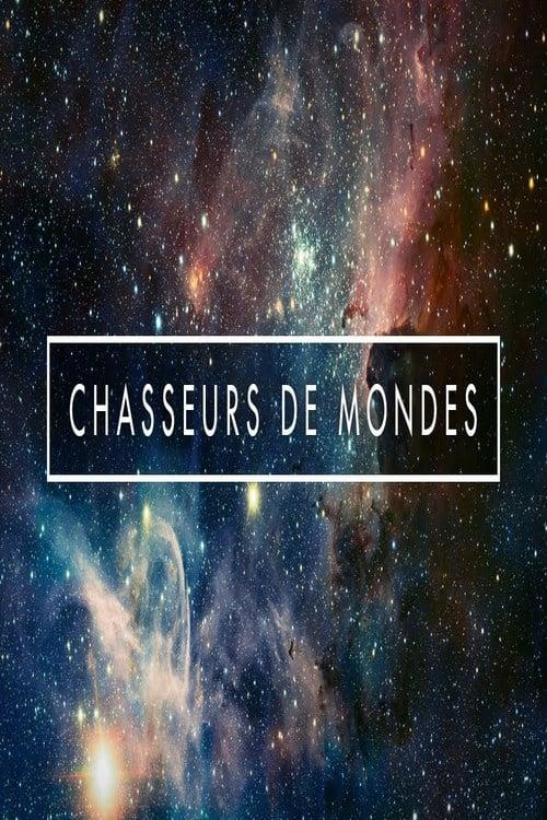 Film Chasseurs de Mondes Vollständig Synchronisiert