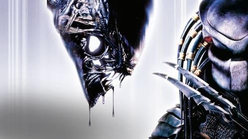 Alien vs. Predator En Torrent