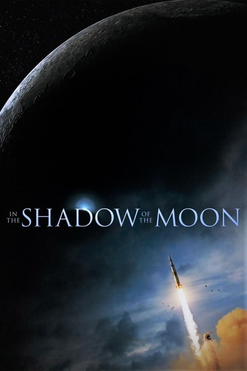Largescale poster for In the Shadow of the Moon