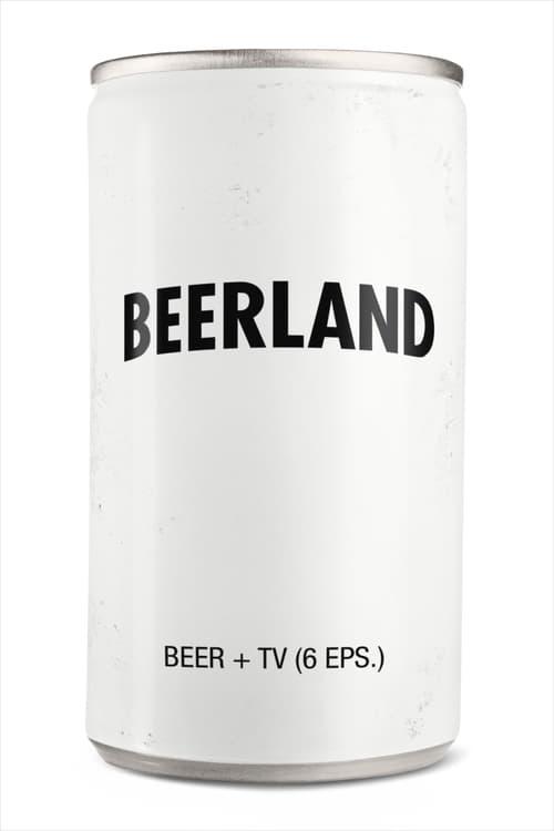 Watch Beerland (2017) in English Online Free