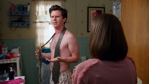Assistir The Middle S09E23 – 9×23 – Dublado