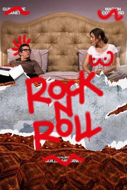 Assistir Rock n Roll  - Por Trás da Fama