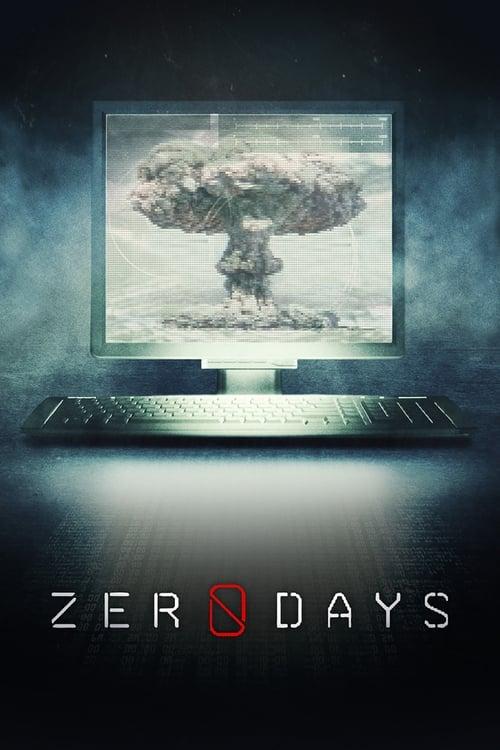 Zero Days ( Zero Days )