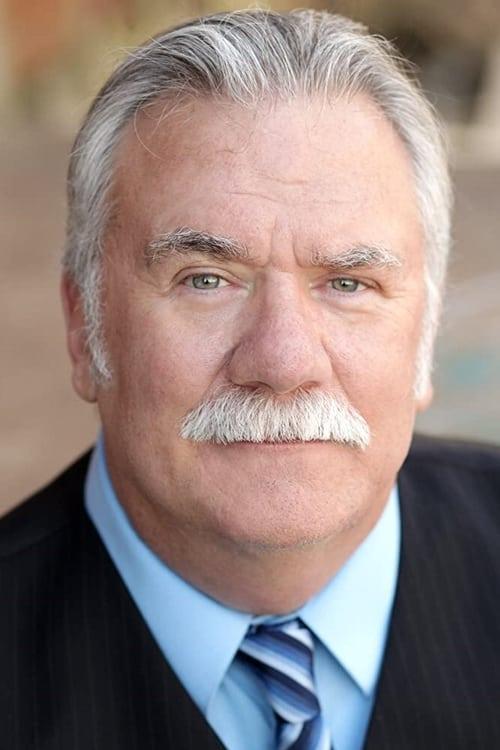 Patrick G. Keenan