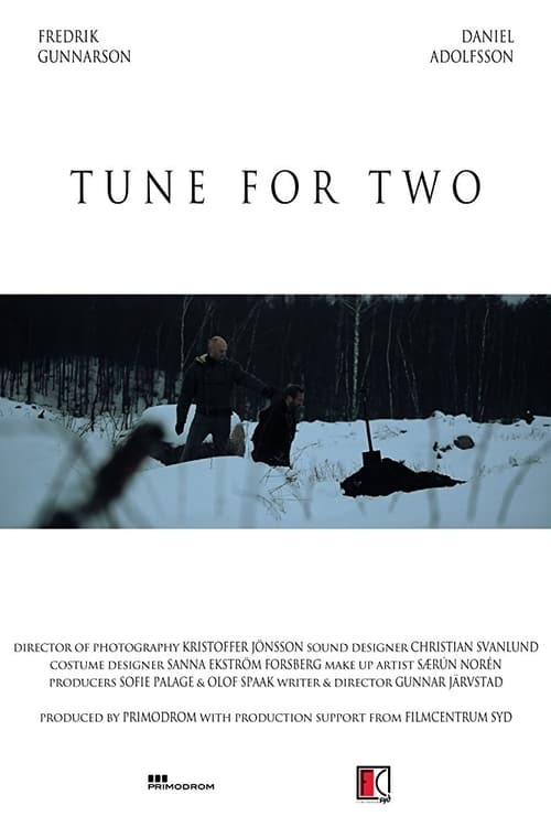 Tune for Two (2011)
