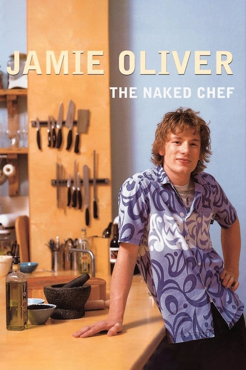The Naked Chef (1999)