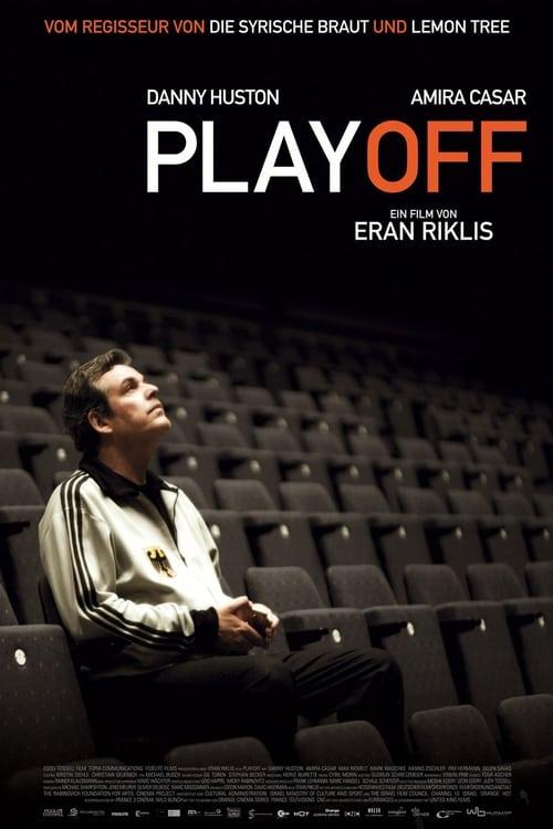 Playoff (2012)