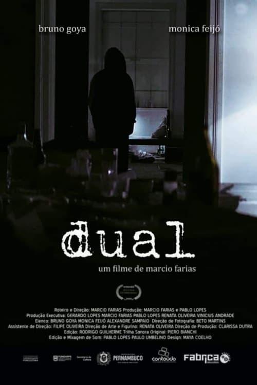 Watch Dual Putlocker Online Free