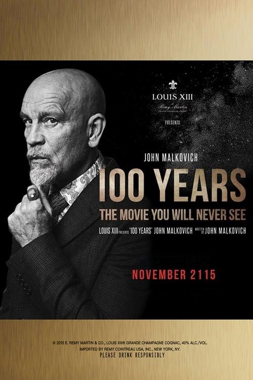 100 Years (1969)