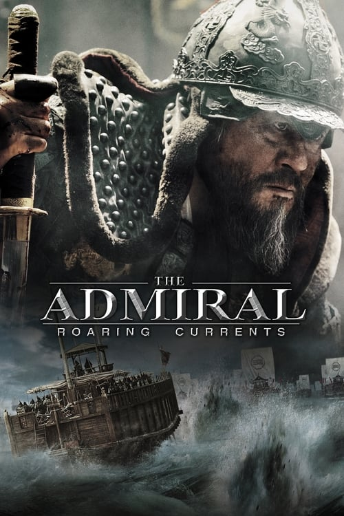 Download The Admiral: Roaring Currents (2014) Full Movie