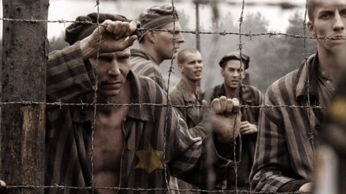 Band of Brothers: Season 1 – Episode Why We Fight