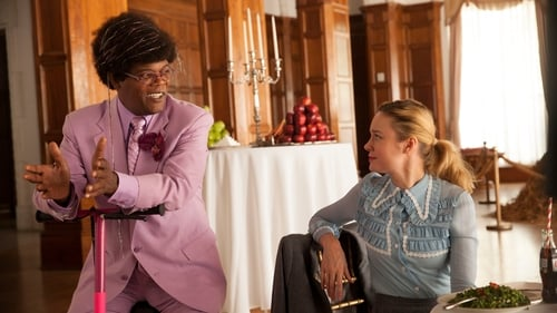 Unicorn Store - Everyone needs a little magic. Even if they're all grown up. - Azwaad Movie Database