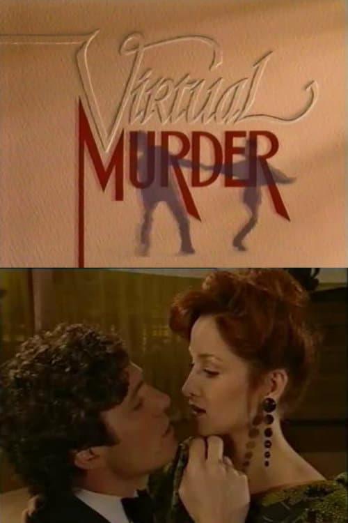 Virtual Murder