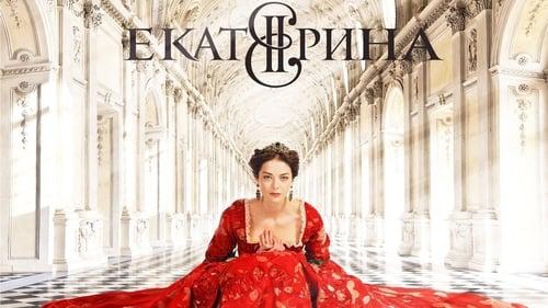Ekaterina (2014), serial online subtitrat in Romana