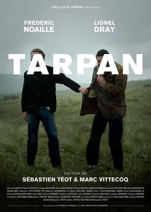 Tarpan (2015)