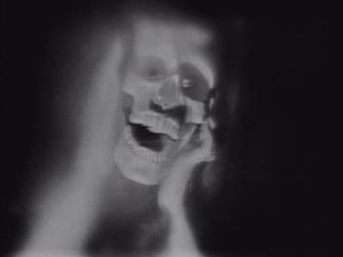 Dark Shadows 1967 Imdb Tv Show: Season 3 – Episode DS-225/226