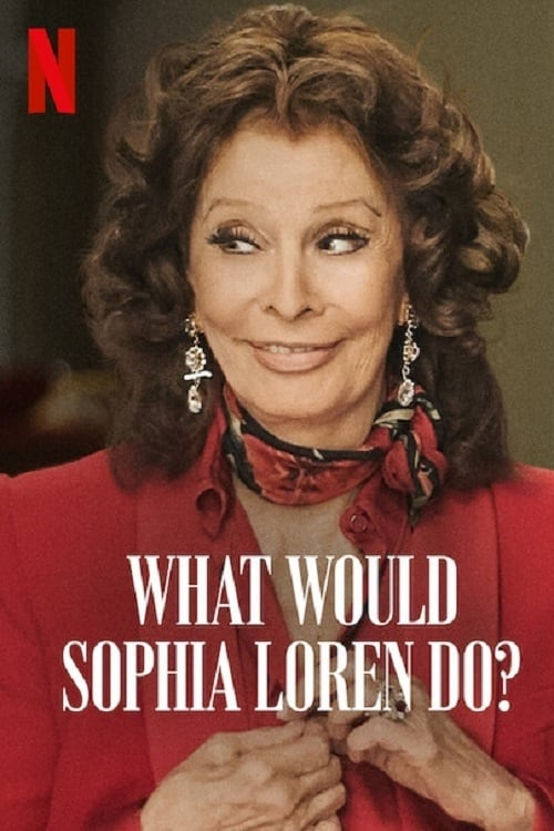 Free Full What Would Sophia Loren Do?