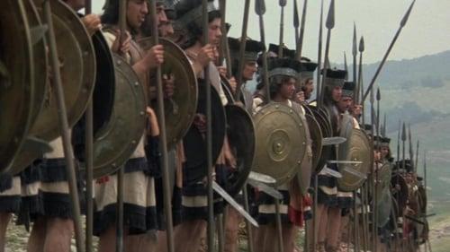 King David (1985) Online Subtitrat In Limba Romana