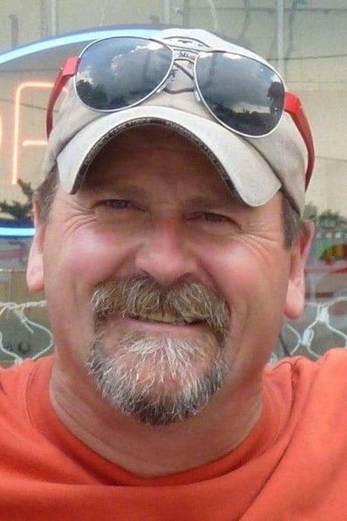 Randy Butcher