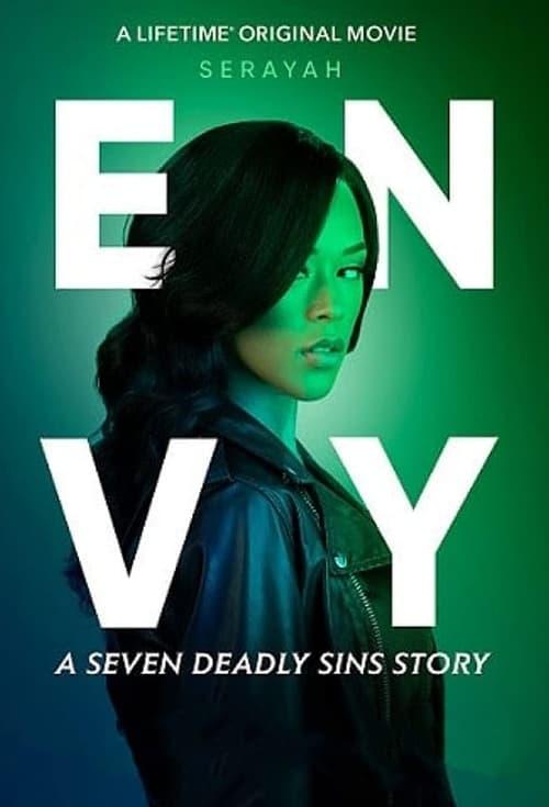 Seven Deadly Sins: Envy