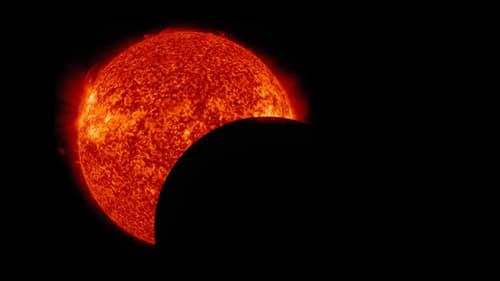NOVA: Season 44 – Episode Eclipse Over America