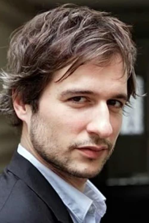 Renan Carteaux