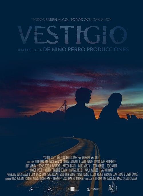 Assistir Filme The sex list Em Português Online