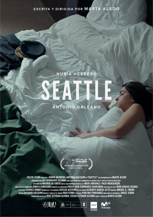 Assistir Seattle Em Português