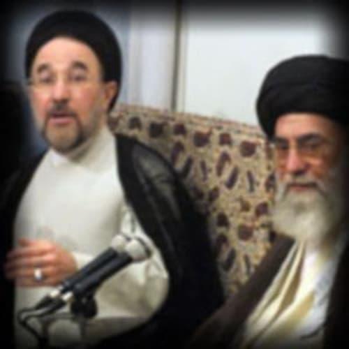Frontline: Season 20 – Episode Terror and Tehran