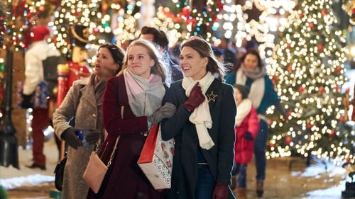 Watch Once Upon a Christmas Miracle [1080p]