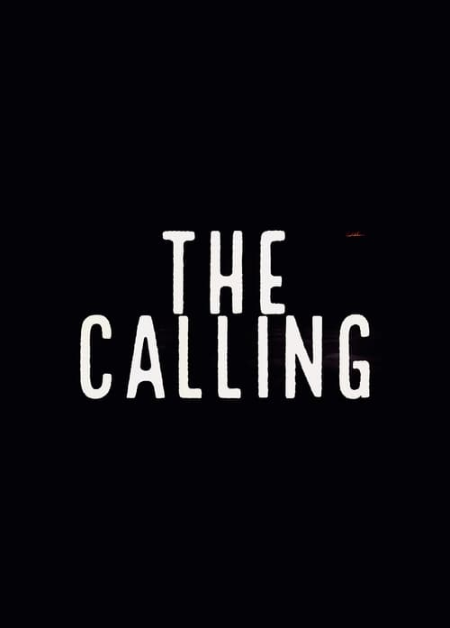 The Calling Full Episode