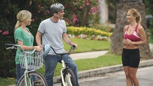 Modern Family: Season 1 – Episode The Bicycle Thief